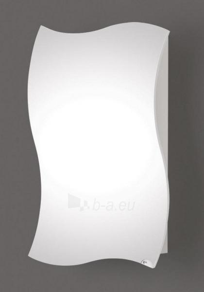 Spintelė su veidrodžiu Kancler45 SV47 Paveikslėlis 1 iš 1 250401000164