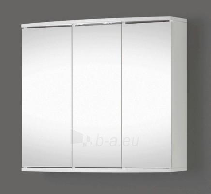 Spintelė su veidrodžiu Riva SV83 (viršutinė) Paveikslėlis 1 iš 2 250401000033