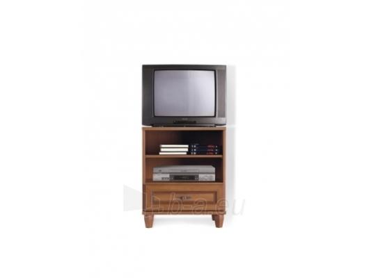 Spintelė televizoriui GRTV 60 Paveikslėlis 1 iš 2 250403203003