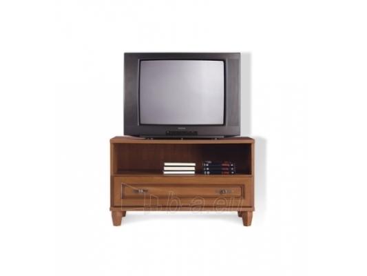 Spintelė televizoriui GRTV 90 Paveikslėlis 1 iš 2 250403203030