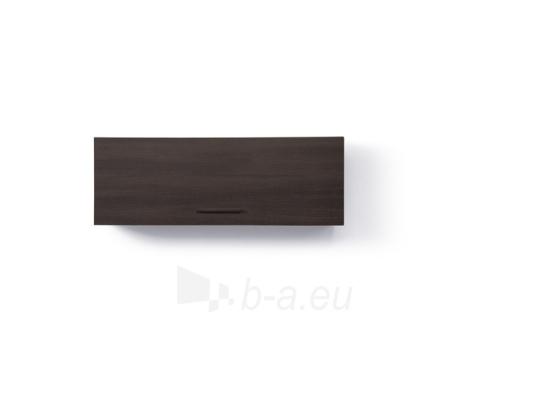 Spintelė tvirtinama ant panelės ADGPN 4/10 Paveikslėlis 1 iš 1 250403115037