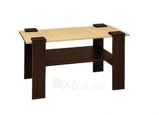 Stalas A18 Paveikslėlis 1 iš 3 250413133018