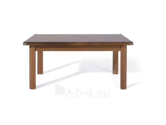 Stalas JLAW 120 Paveikslėlis 1 iš 3 250403110017