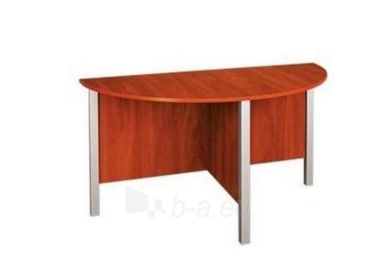 Stalas P29 Paveikslėlis 1 iš 3 250461300041