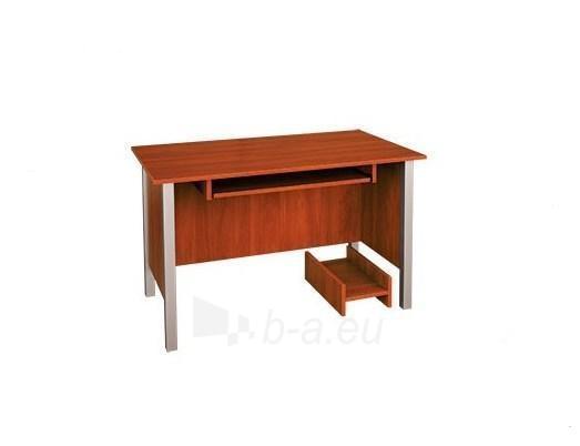 Stalas P30 Paveikslėlis 1 iš 1 250461300042