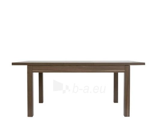 Stalas STO 140 Paveikslėlis 1 iš 1 250403157036