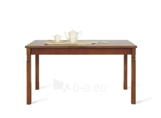 Stalas išstumiamas OSTO140/180 Paveikslėlis 1 iš 1 250403205003
