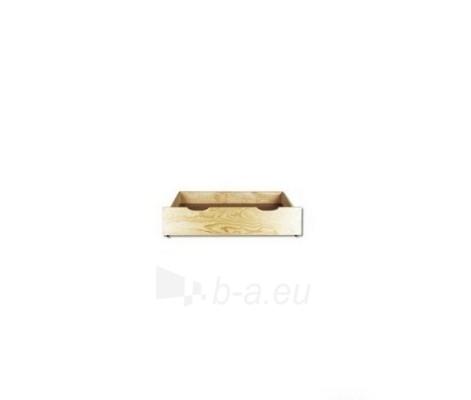 Stalčius po lova LK150 Paveikslėlis 1 iš 2 250405210090