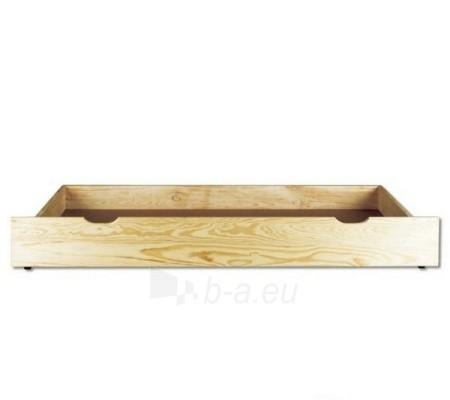 Stalčius po lova LK152 Paveikslėlis 1 iš 2 250405210092