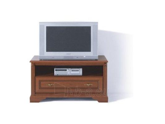 Staliukas televizoriui NRTV 1S Paveikslėlis 1 iš 2 250403209002