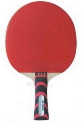 Stalo teniso raketė KETTLER Challenge Paveikslėlis 1 iš 4 250575000009