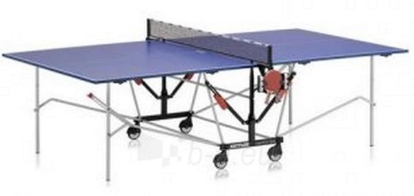 Stalo teniso stalas Kettler MATCH 3.0 Paveikslėlis 1 iš 1 250575000002