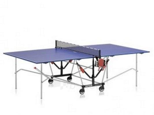 Stalo teniso stalas Kettler MATCH 5.0 outdoor Paveikslėlis 1 iš 1 250575000024
