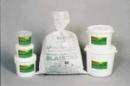 Statybinis glaistas su marmuro užpildu 1,8 kg (R) Paveikslėlis 1 iš 1 236506000041
