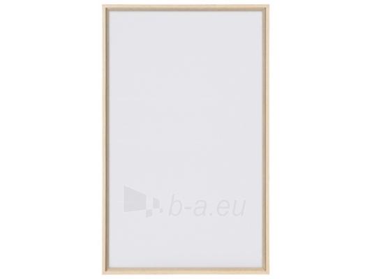 Stiklinis fasadas HFV 804/520 Paveikslėlis 1 iš 1 250403107057