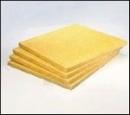 Glass wool board Isotec KLS-K 100x1200x1200 Paveikslėlis 1 iš 1 237840500016