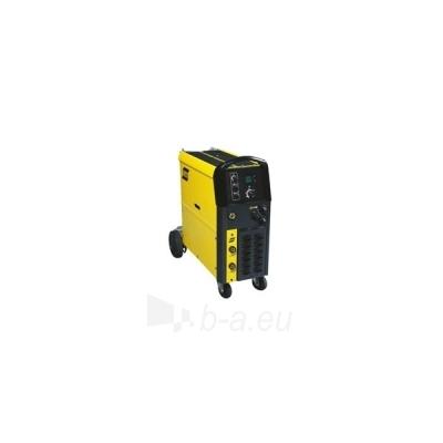semiautomatic welding ESAB Origo C340 PRO Paveikslėlis 1 iš 1 225271000091