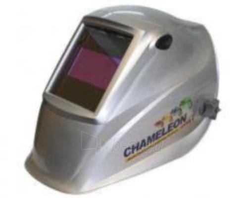 Suvirinimo skydelis Chameleon - 4000V Paveikslėlis 1 iš 1 225277000020