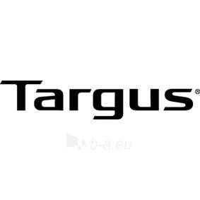 TARGUS PULSE 13-14'' LAPTOP SLEEVE - GREY Paveikslėlis 1 iš 1 250256200258