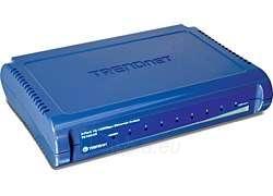 TRENDNET UNM.SW 8X10/100 Paveikslėlis 1 iš 1 250255080612