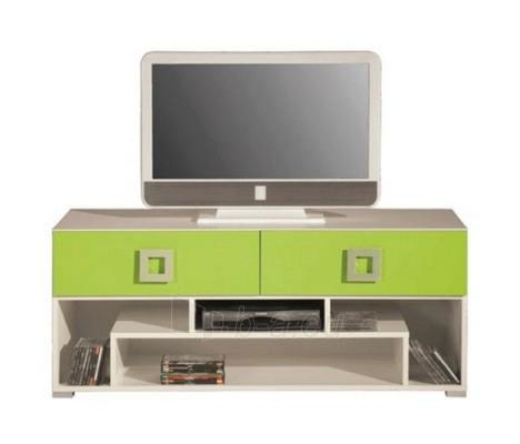 TV staliukas Labirynt LA 11 Paveikslėlis 1 iš 7 250440080011