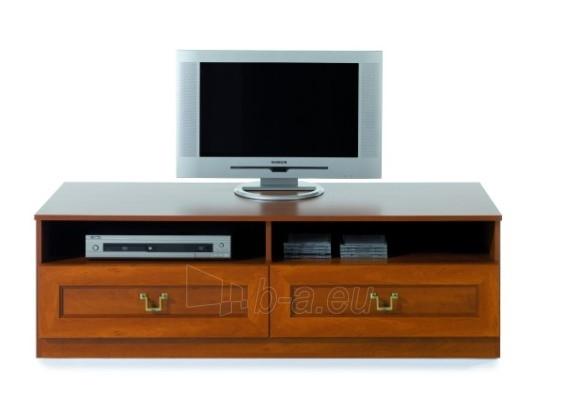 TV staliukas 138 Paveikslėlis 1 iš 3 250403134007
