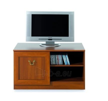 TV staliukas 90 Paveikslėlis 1 iš 1 250403134008