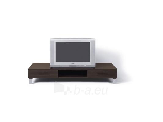 TV staliukas ARTV2S 3/15 Paveikslėlis 1 iš 2 250403115005