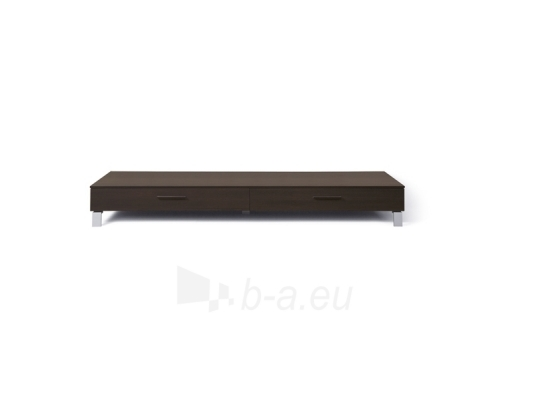 TV staliukas ARTV2S 3/20 Paveikslėlis 1 iš 2 250403115006