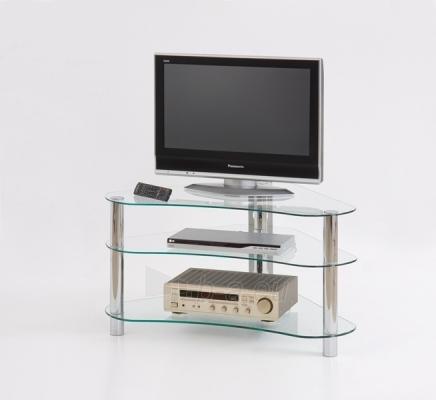 TV table RTV-13 Paveikslėlis 1 iš 1 250419000038