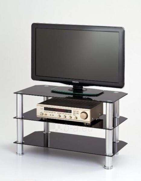 TV staliukas RTV-21 Paveikslėlis 2 iš 2 250419000048
