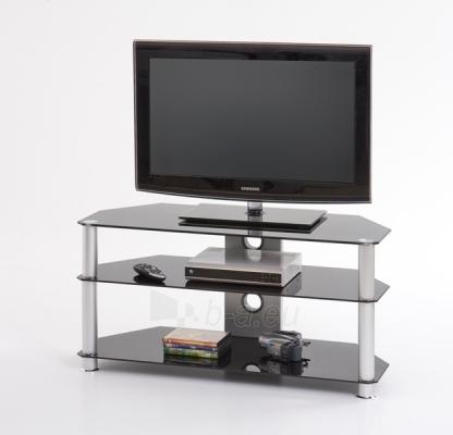 TV staliukas RTV-3 Paveikslėlis 1 iš 1 250419000032