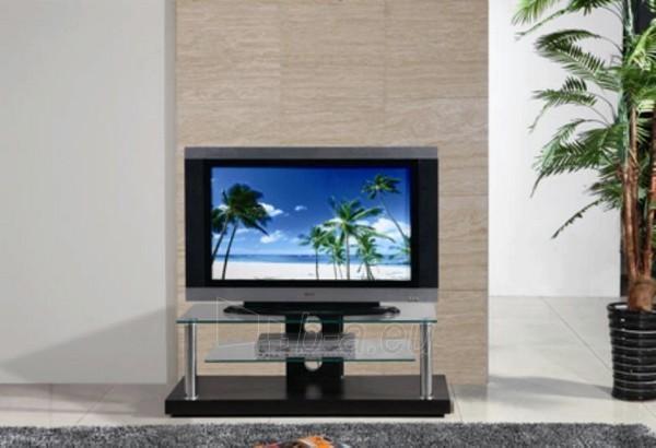 TV staliukas RTV-5 BIS Paveikslėlis 1 iš 1 250419000046