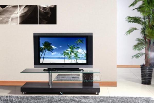 TV staliukas RTV-7 BIS Paveikslėlis 1 iš 1 250419000042