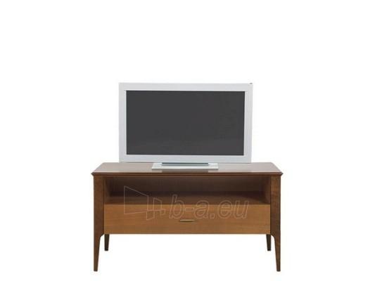 TV staliukas RTV1S Paveikslėlis 1 iš 1 250403221013