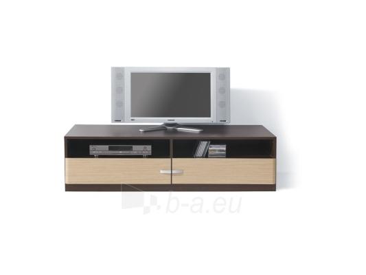 TV staliukas RTV2SO-2S Paveikslėlis 1 iš 2 250403105072