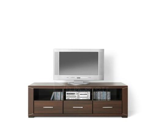TV staliukas RTV3S Paveikslėlis 1 iš 3 250405242113