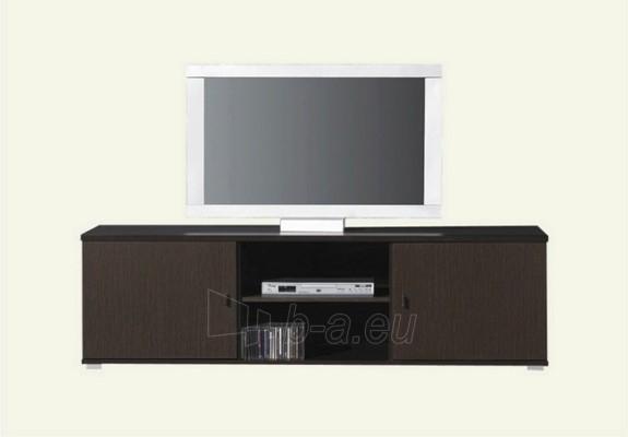 TV staliukas SP16 Paveikslėlis 1 iš 1 250403145016