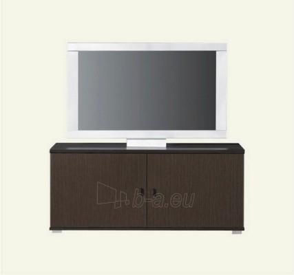 TV staliukas SP17 Paveikslėlis 1 iš 1 250403145017