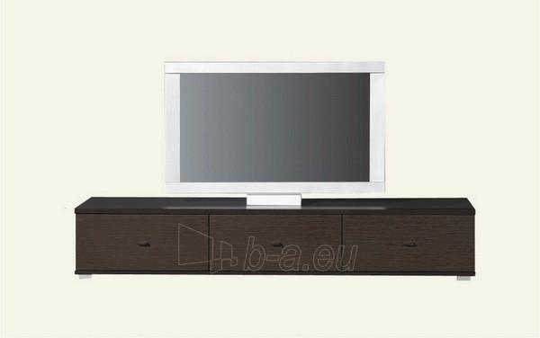 TV staliukas SP18 Paveikslėlis 1 iš 1 250403145018