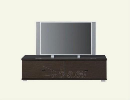 TV staliukas SP19 Paveikslėlis 1 iš 1 250403145019