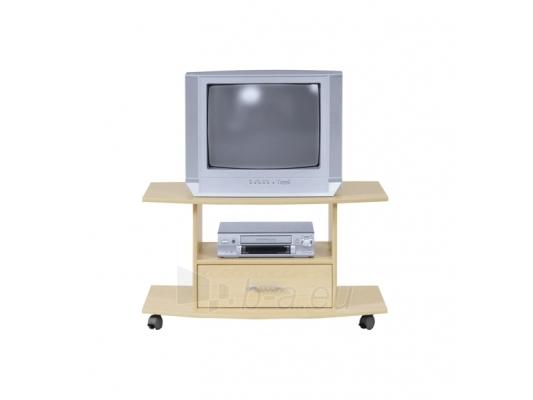 TV staliukas TRTV 90/50 Paveikslėlis 1 iš 2 250403122001