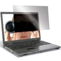 Targus Privacy Screen 19'' Paveikslėlis 1 iš 1 250256400213