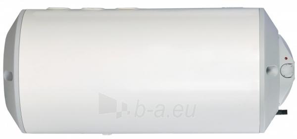 Tatramat LOVK 81 | Horizontalus kombinuotas vandens šildytuvas Paveikslėlis 1 iš 1 271420000107