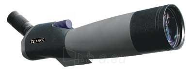 Teleskopas ACUTER ST 20-60X80A WP Paveikslėlis 1 iš 1 251540100085