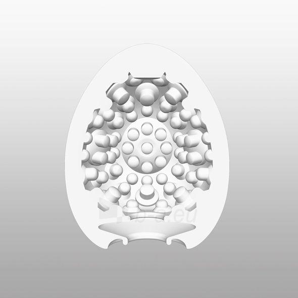 Tenga Kiaušinis Liestukas Paveikslėlis 1 iš 4 2514030200007