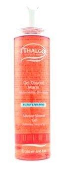 Thalgo Marine Shower Gel Cosmetic 400ml Paveikslėlis 1 iš 1 2508950000476