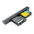 ThinkPad X60 Tablet 8-Cell Li-Ion Battery Paveikslėlis 1 iš 1 250254100124