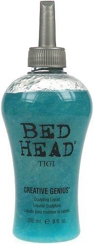 Tigi Bed Head Creative Genius Cosmetic 200ml Paveikslėlis 1 iš 1 250832500104