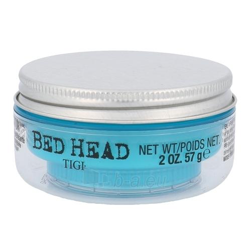 Tigi Bed Head Manipulator Texturizer Cosmetic 57ml Paveikslėlis 1 iš 1 250832500117